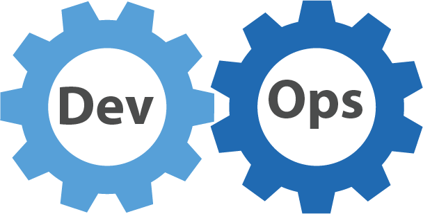 DevOps Today: Trends, How To Get Started, and How to Get Certified